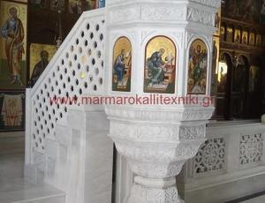 marmarinoi-amvwnes-02042017-04