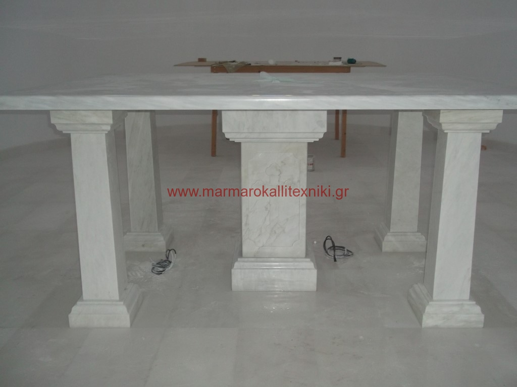 marmarina-diafora-02042017-04