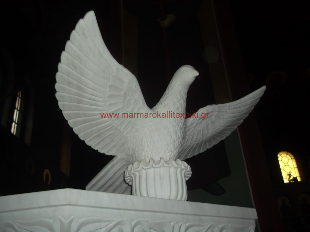 marmarina-diafora-02042017-06