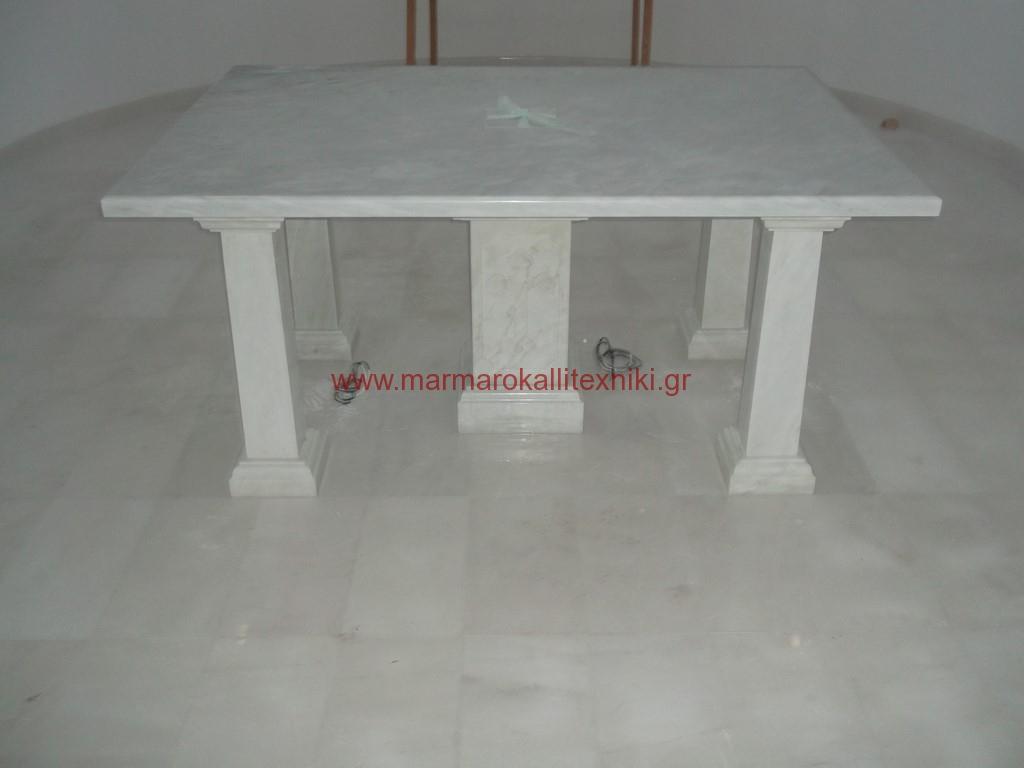 marmarina-diafora-02042017-13