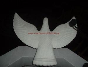 marmarina-diafora-02042017-05
