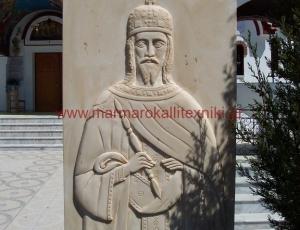 marmarina-diafora-02042017-16