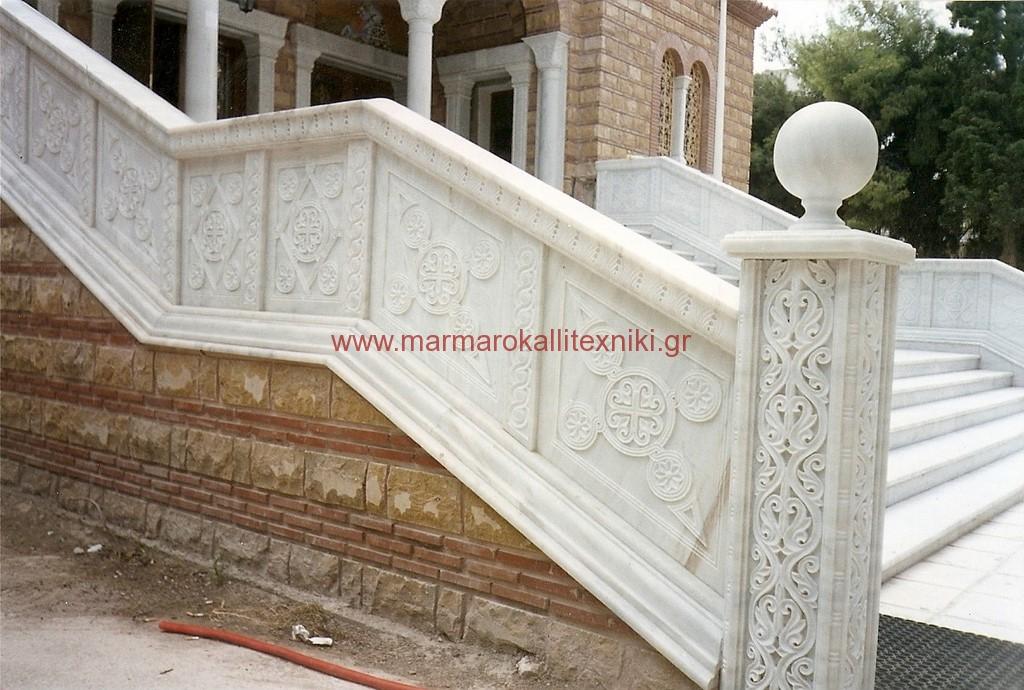marmarina-kagkela-02042017-11