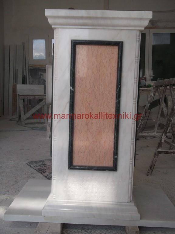 marmarines-kollones-02042017-17