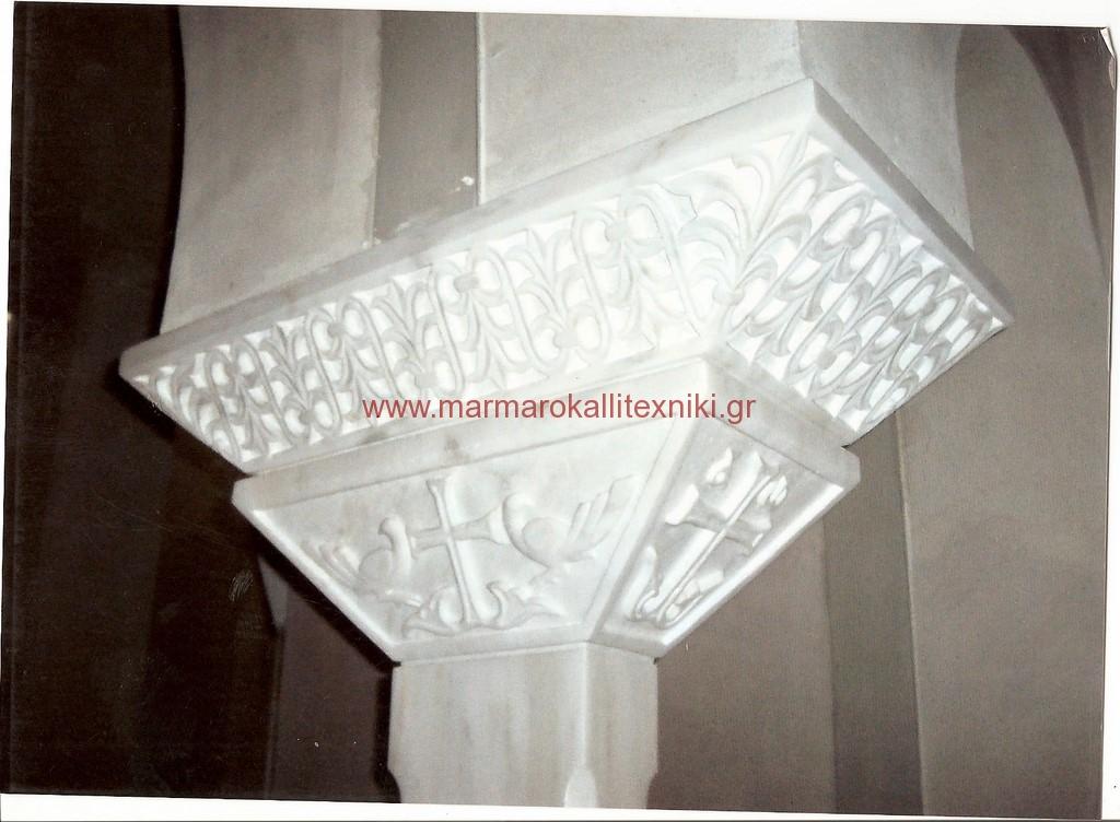 marmarines-kollones-02042017-30