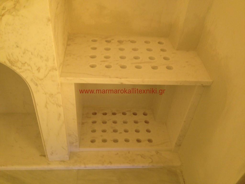 marmarinoi-kirostates-02042017-04