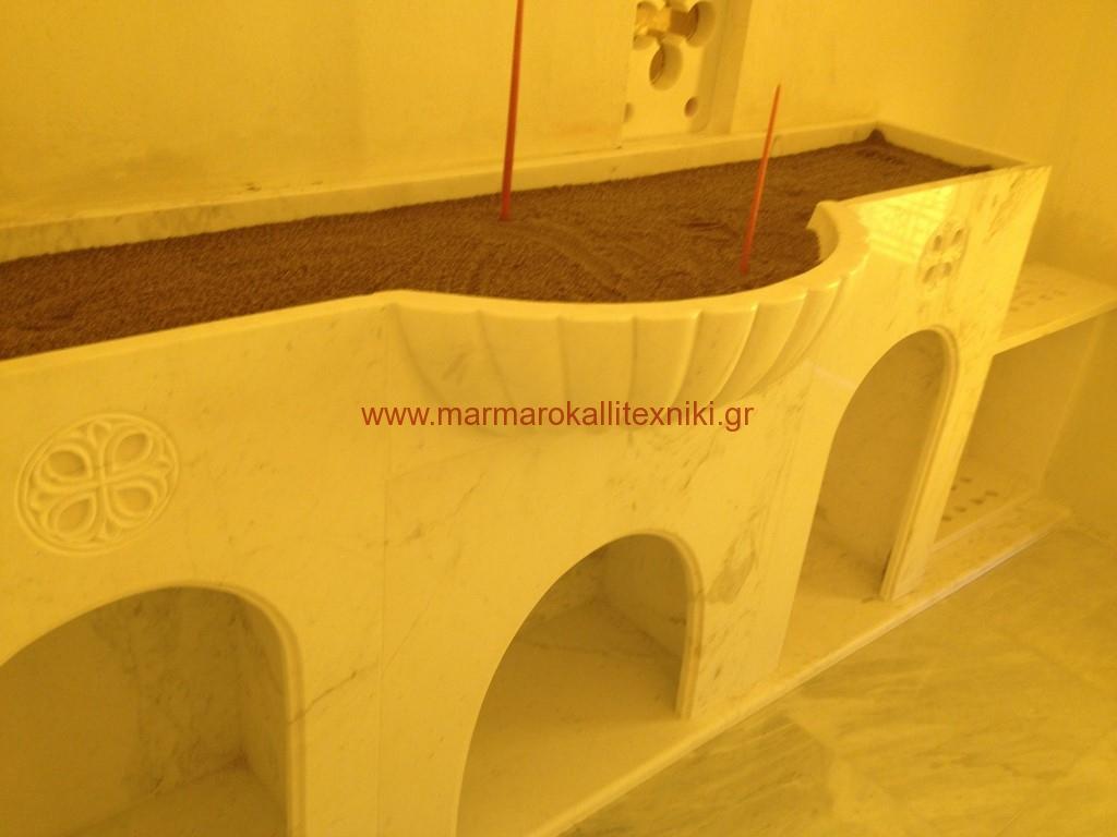 marmarinoi-kirostates-02042017-05