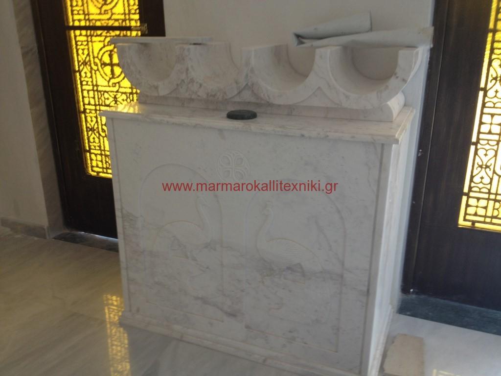 marmarinoi-kirostates-02042017-06