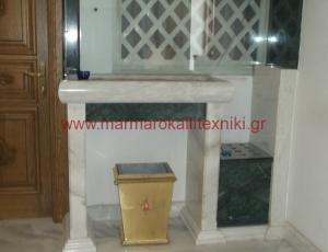 marmarinoi-kirostates-02042017-03