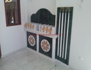 marmarinoi-kirostates-02042017-11