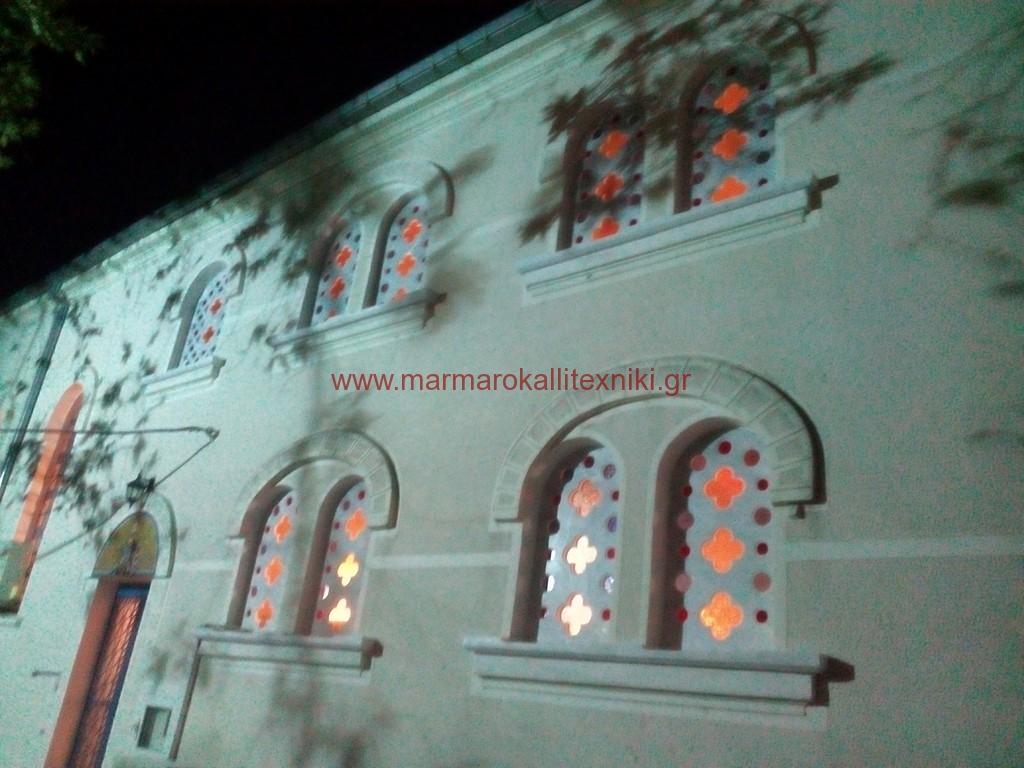 marmarina-parathira-02042017-04