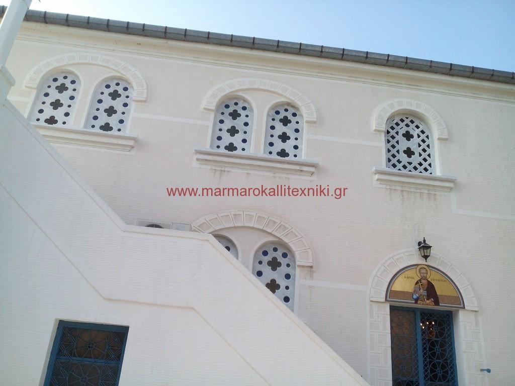 marmarina-parathira-02042017-06