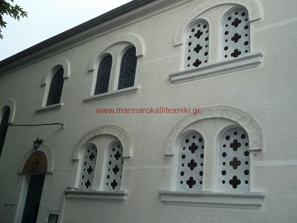 marmarina-parathira-02042017-08