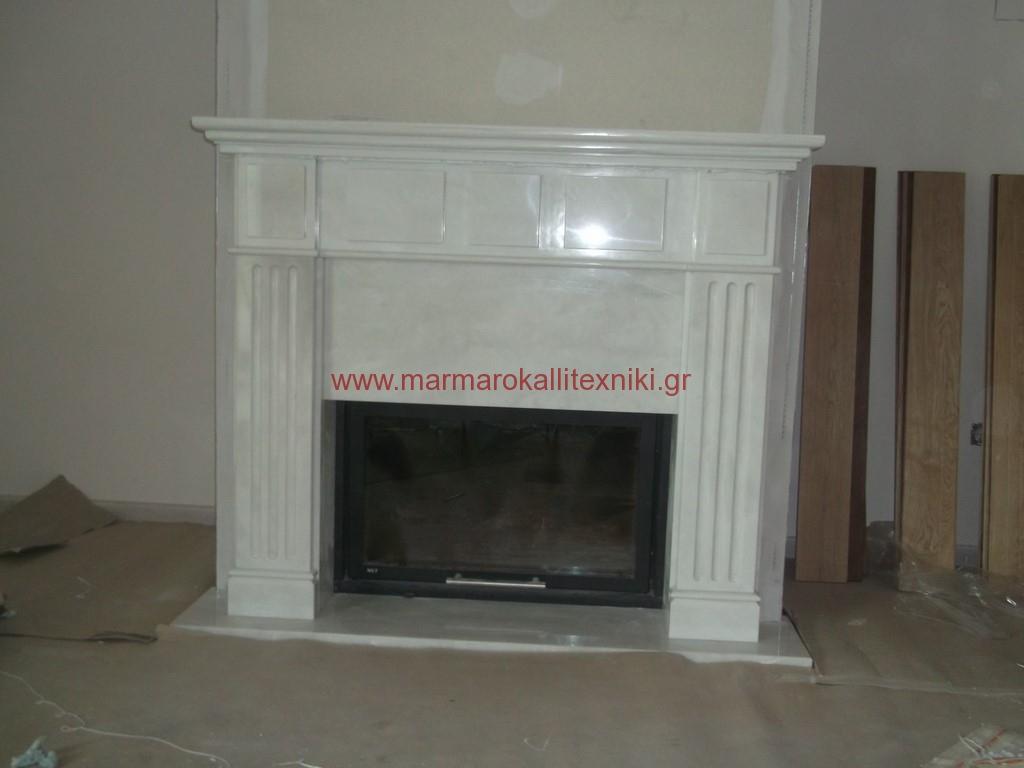 marmarina-tzakia-02042017-03