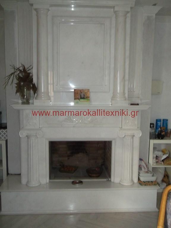 marmarina-tzakia-03