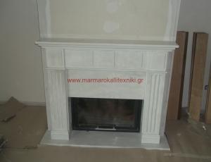 marmarina-tzakia-02042017-04