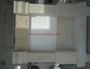 marmarina-tzakia-02042017-05