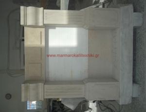 marmarina-tzakia-02042017-06