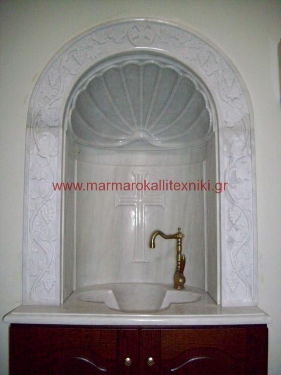 marmarines-vrises-02042017-01