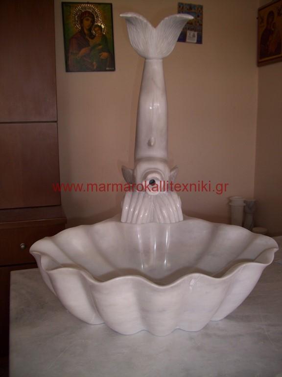 marmarines-vrises-02042017-03