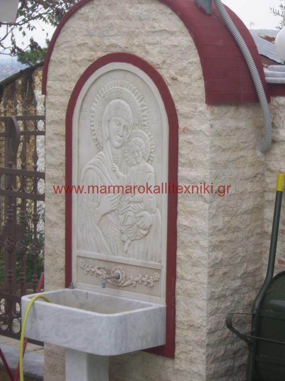 marmarines-vrises-02042017-04