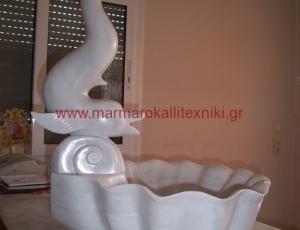 marmarines-vrises-02042017-02